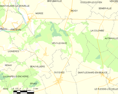 Map commune FR insee code 41273.png