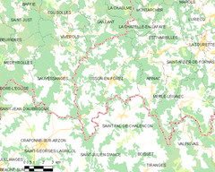 Map commune FR insee code 42318.png