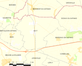 Map commune FR insee code 45018.png
