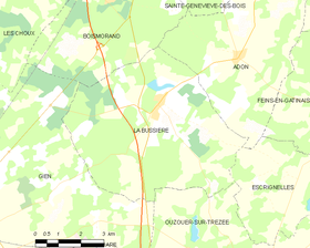 Map commune FR insee code 45060.png