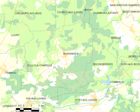 Map commune FR insee code 45168.png