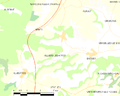 Map commune FR insee code 52536.png