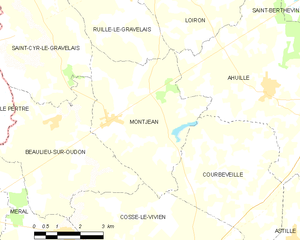Map commune FR insee code 53158.png