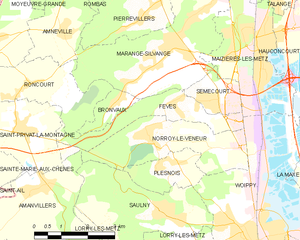 Map commune FR insee code 57211.png