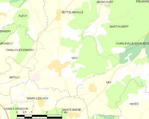 Map commune FR insee code 57716.png