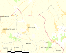 Map commune FR insee code 59086.png