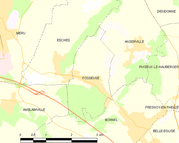 File:Map commune FR insee code 60246.png