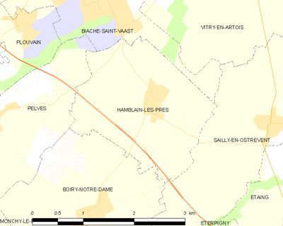 Map commune FR insee code 62405.png
