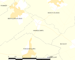 Map commune FR insee code 62409.png