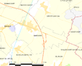 Map commune FR insee code 62559.png