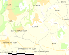 Map commune FR insee code 63106.png
