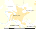 Map commune FR insee code 72138.png