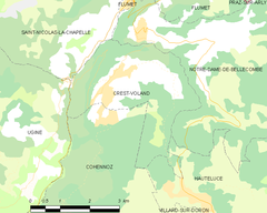 Map commune FR insee code 73094.png
