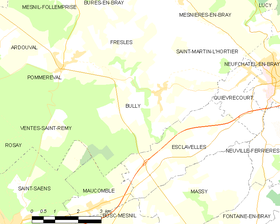Map commune FR insee code 76147.png