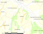 Map commune FR insee code 76155.png