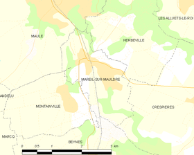 Map commune FR insee code 78368.png