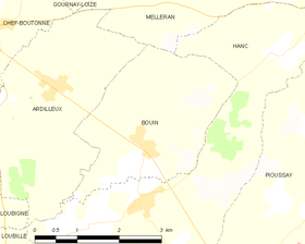 Map commune FR insee code 79045.png