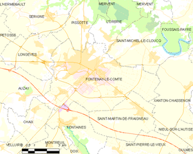 Map commune FR insee code 85092.png