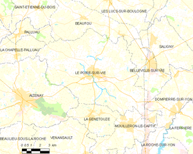 Map commune FR insee code 85178.png
