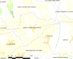 Map commune FR insee code 85206.png