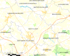 Map commune FR insee code 85215.png