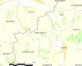 Map commune FR insee code 89097.png