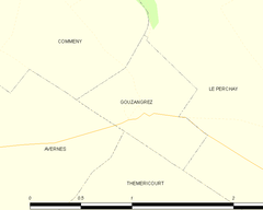 Map commune FR insee code 95282.png
