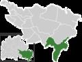 Map de-be schmoeckwitz.png