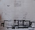 Map level 0.jpg