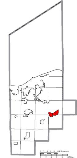 Grafton Ohio Wikipedia