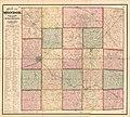 Map of Monroe County, Wisconsin LOC 2012593171.jpg