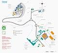 Map of Paranal Observatory.jpg