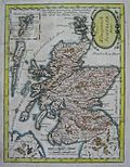 Map of Scotland in 1791 by Reilly 086b.jpg