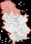 Bahasa Serbia