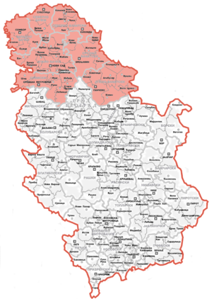 Map of Serbia (Vojvodina).PNG