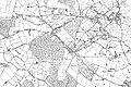 Map of Staffordshire OS Map name 022-SE, Ordnance Survey, 1883-1894.jpg