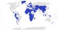 Map of unitary states.png