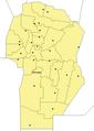 Mapa-Cba-Loc-Berro.png
