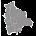 Mapa Electoral - Bolivia - Elecciones 2020.png