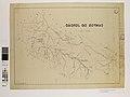 Mapa da Região de Campos do Jordão - 2, Acervo do Museu Paulista da USP.jpg
