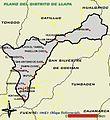 Mapa de Llapa.jpg
