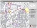 Mapa goegráfico de Rayón.png