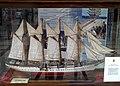 Maqueta del Juan Sebastián Elcano.jpg