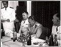 Maršal Tito u poseti Skoplju.jpg