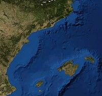 Mar Balear - BM WMS 2004.jpg
