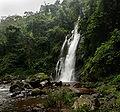 Marangu waterfalls.jpg