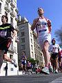 Marathon Paris 2010 Course 07.jpg