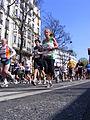 Marathon Paris 2010 Course 67.jpg