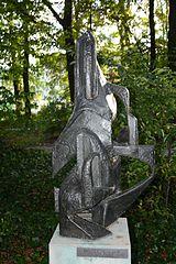 Sculptuur S.30