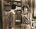 Marceline Day-Clara Bow in The Wild Party.jpg